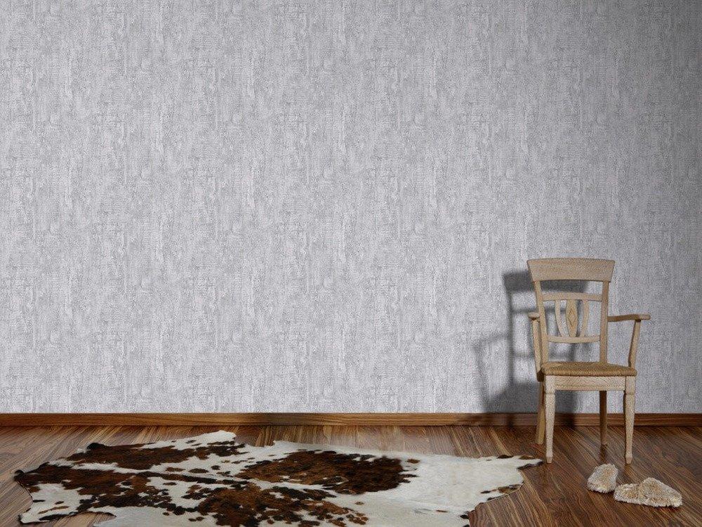 tapeta as creation sch ner wohnen 94426 5 tapety as. Black Bedroom Furniture Sets. Home Design Ideas