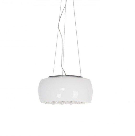 AZZARDO QUINCE 50 LP1056-6 Lampa Wisząca