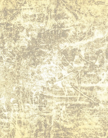 Elegancka tapeta Marburg La Veneziana 2 2015 MB 53126