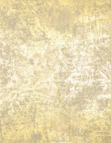 Elegancka tapeta Marburg La Veneziana 2 2015 MB 53128