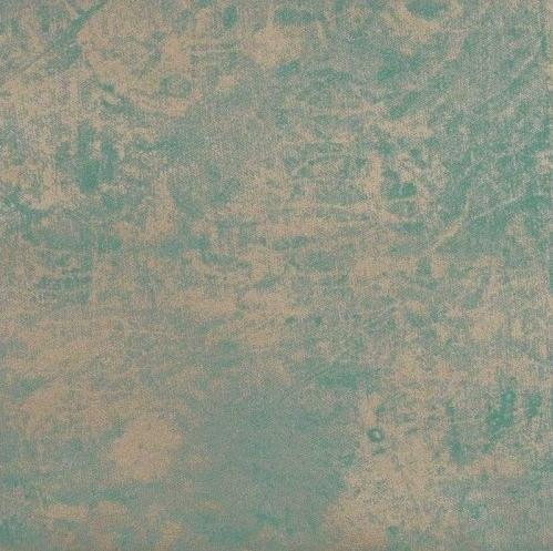 Elegancka tapeta Marburg La Veneziana 2 2015 MB-53133