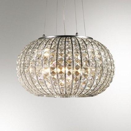 Lampa IDEAL LUX Calypso SP5