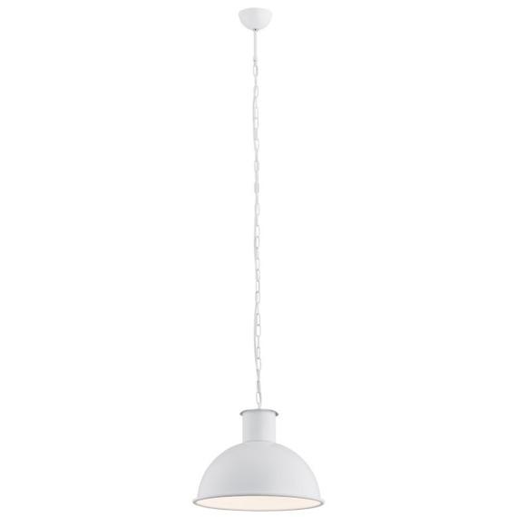 Lampa Wisząca Argon Eufrat 3193