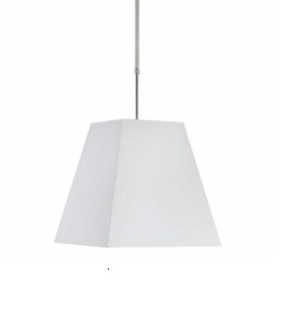 Lampa wisząca Massmi Elegance 6815 40