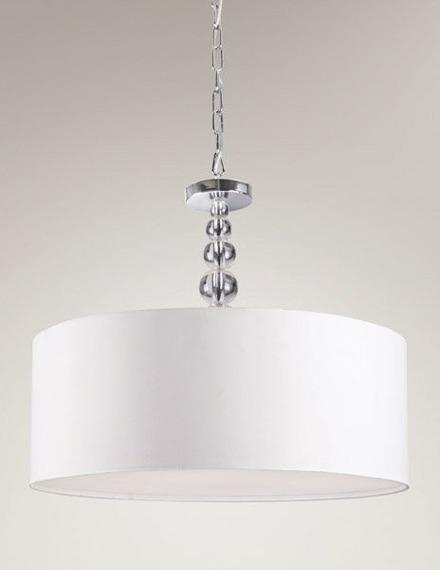 Lampa wisząca MaxLight ELEGANCE P0060