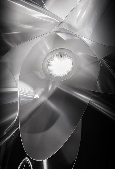Lampa wisząca SLAMP Etoile 90 cm Najniższa cena