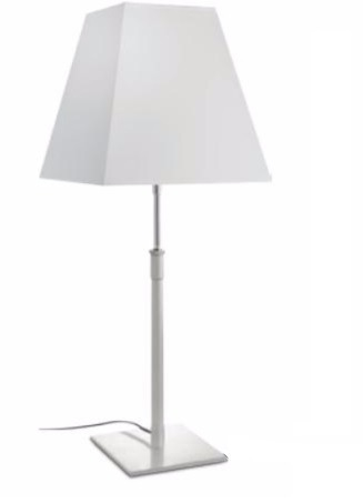 Lampka Massmi Elegance 4296