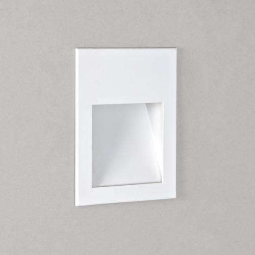 Oświetlenie schodowe Astro Borgo 90 7530