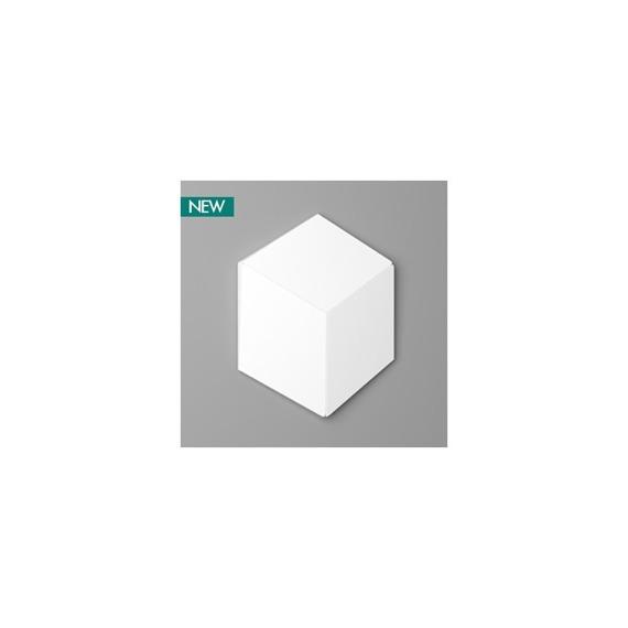 Panel 3D ORAC DECOR W105
