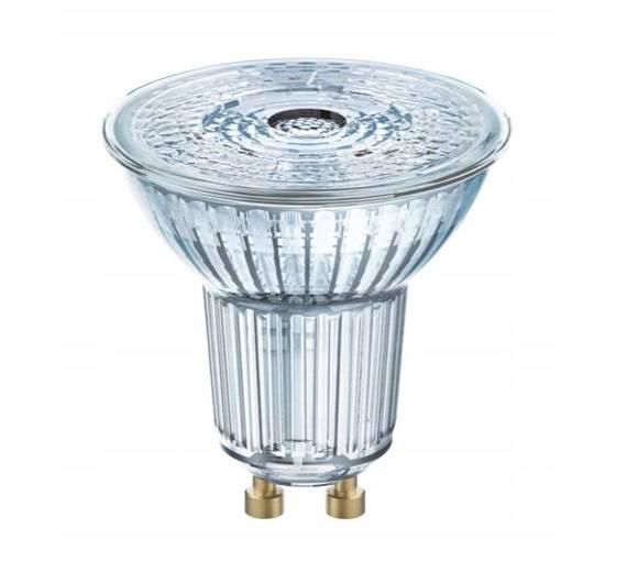 Żarówka LED Philips E14 4W
