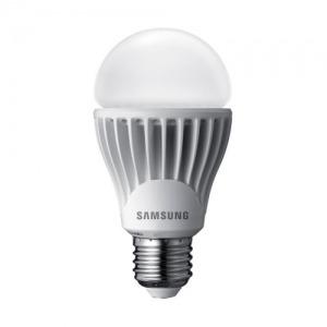Żarówka LED Samsung E27 10,8W