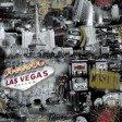 Tapeta Grandeco Las Vegas POB-35-01-4
